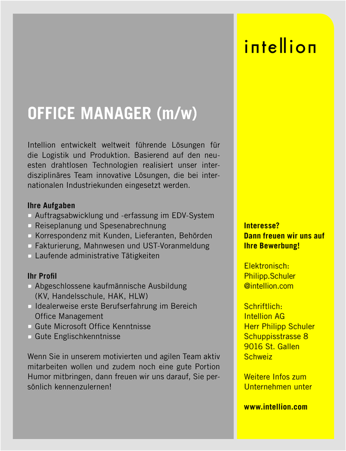 office-manager-mw