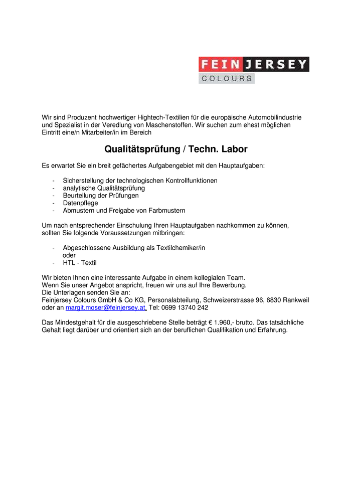 qualitatsprufung-techn-labor