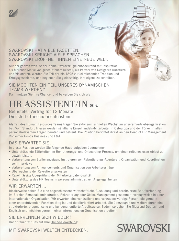 hr-assistentin-80