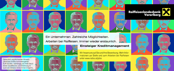 Einsteiger Kreditmanagement
