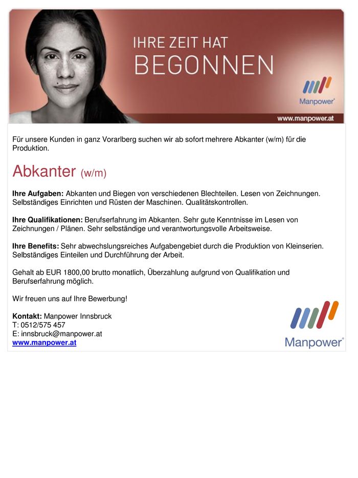 abkanter-wm
