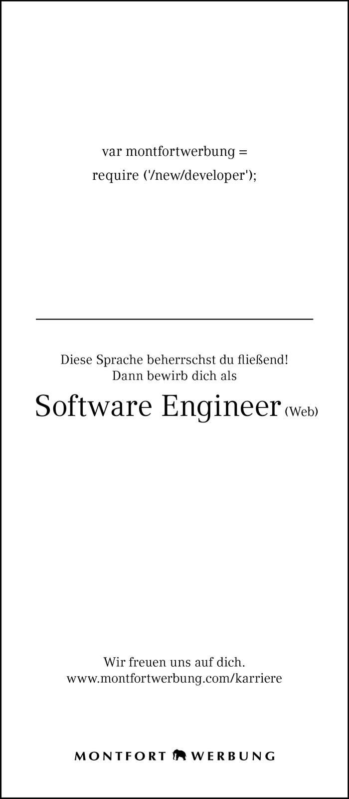software-engineer-web