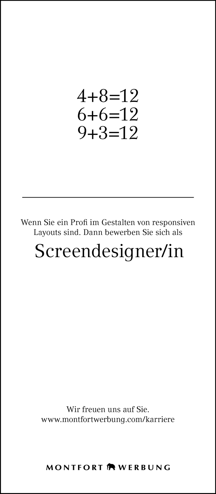 Screendesigner/in
