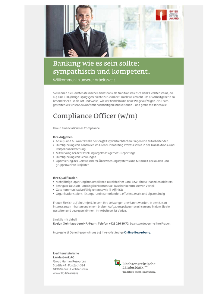 compliance-officer-wm