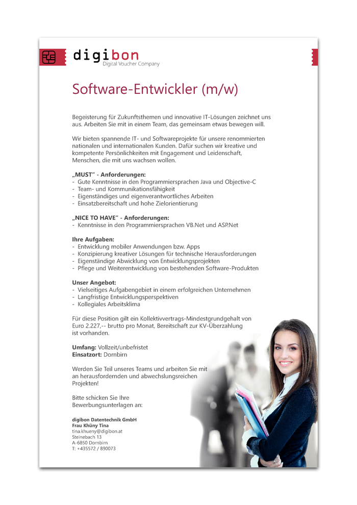 software-entwickler-mw