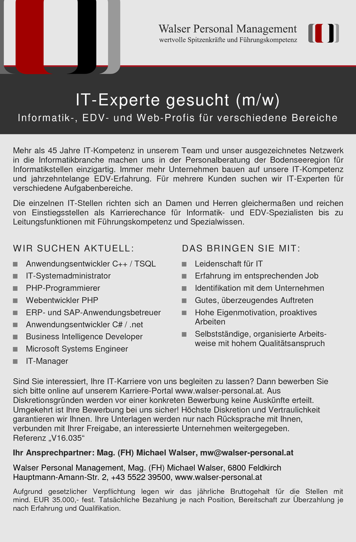 it-experte-mw