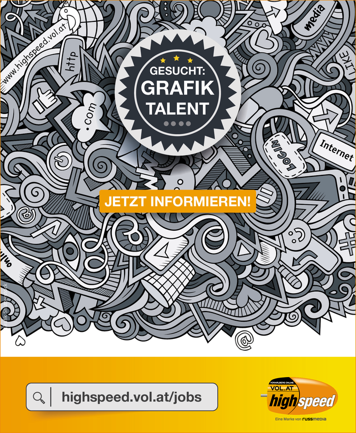 gesucht-grafik-talent