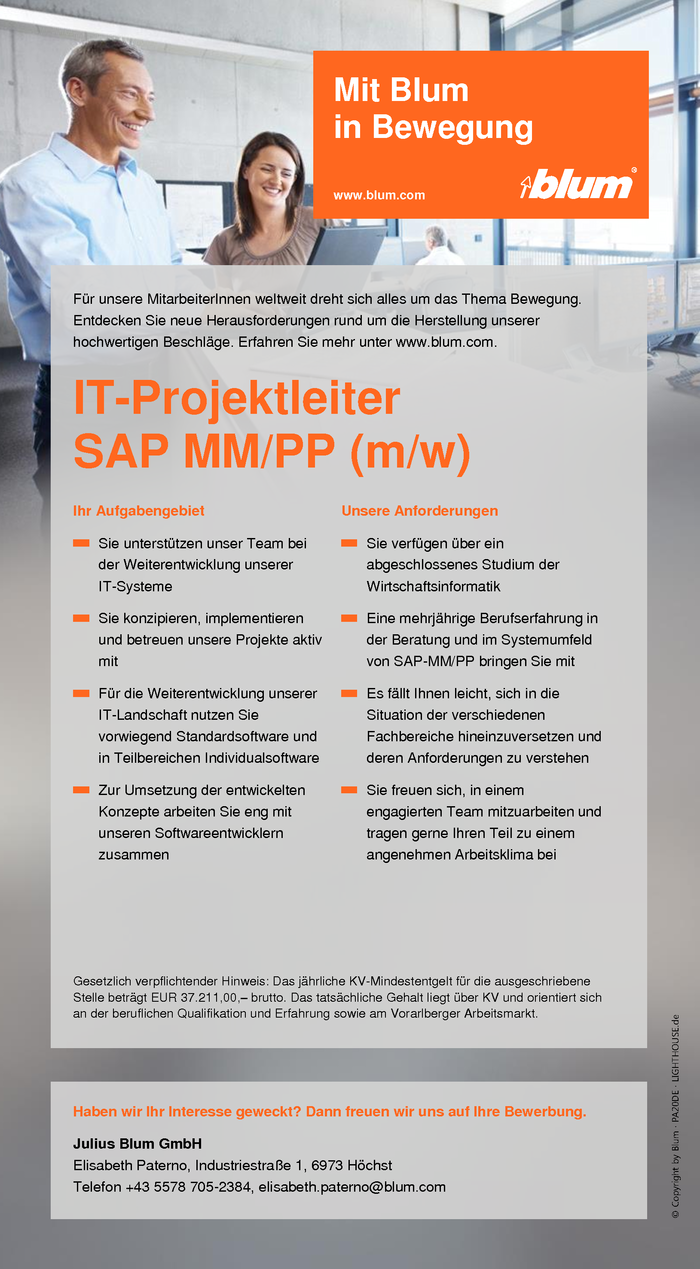 it-projektleiter-sap-mmpp-mw