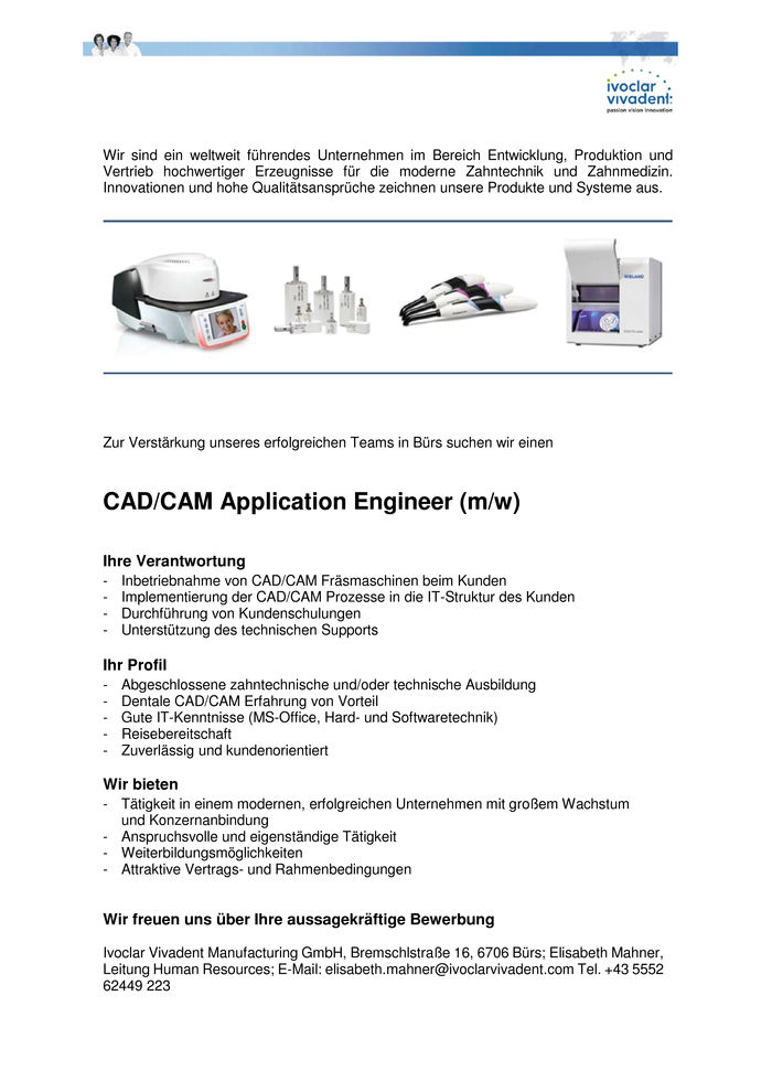 cadcam-application-engineer-mw