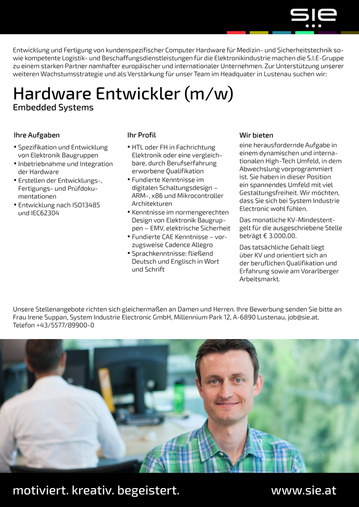 hardware-entwickler-embedded-systems-mw