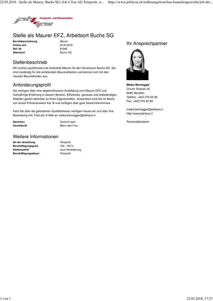 Erfreut Kassierer Lebenslauf Probe Keine Erfahrung Fotos - Entry ...