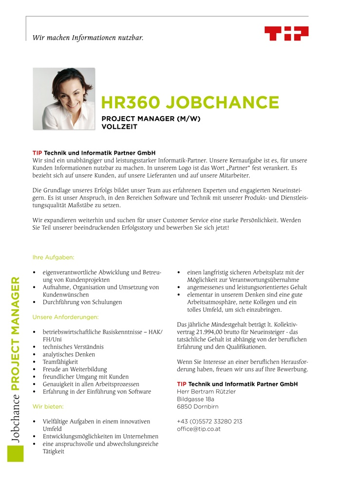 project-manager-projektleiter