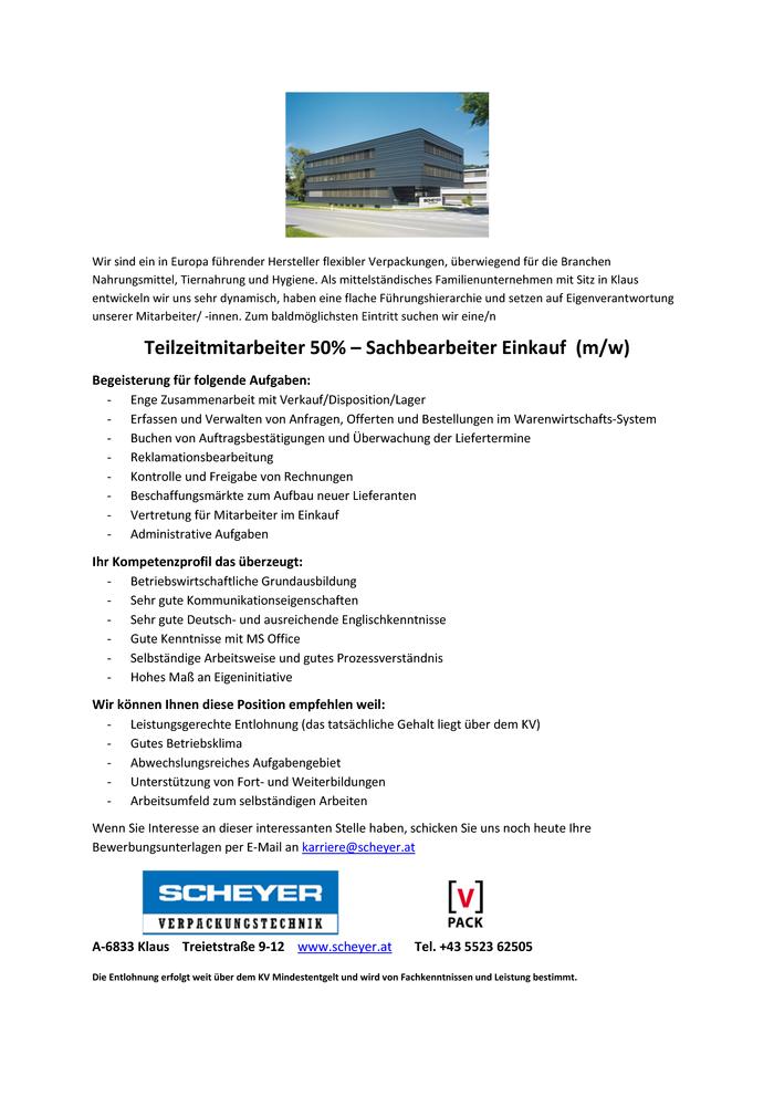 Ausgezeichnet Job Lebenslauf Beratung Ideen - Entry Level Resume ...