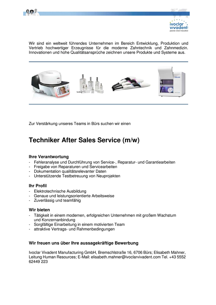 techniker-after-sales-service-mw