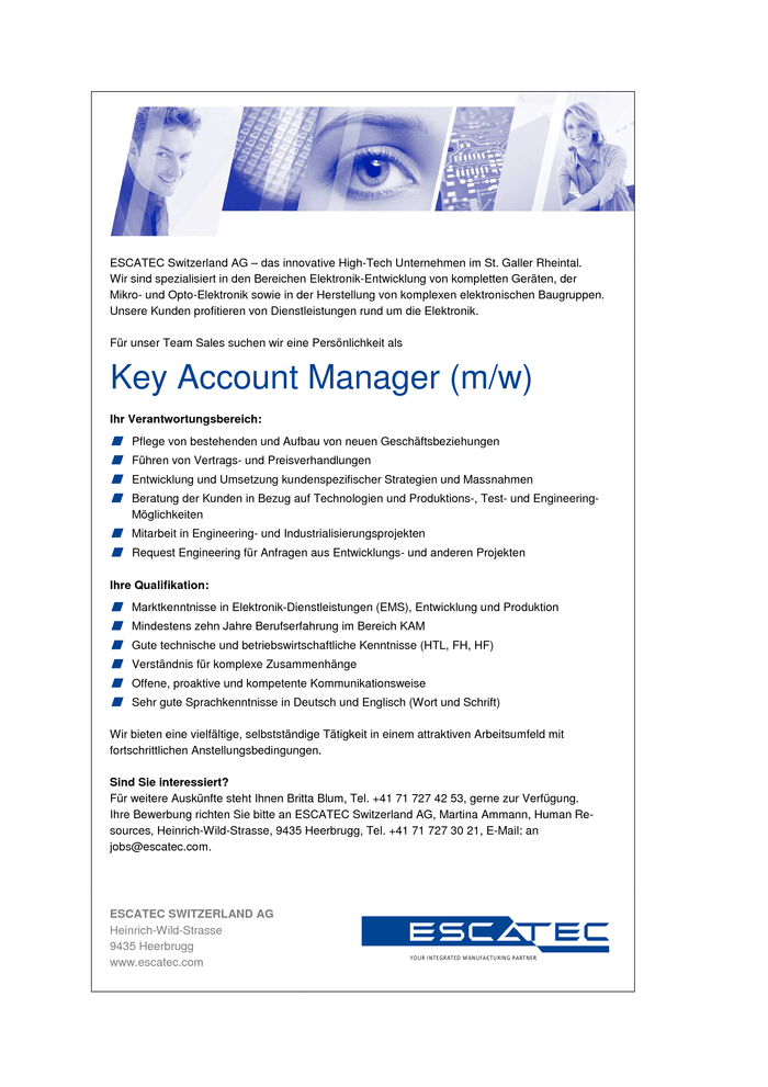 key-account-manager-mw