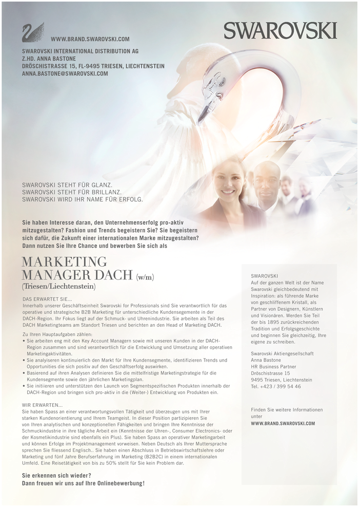 marketing-manager-dach-wm