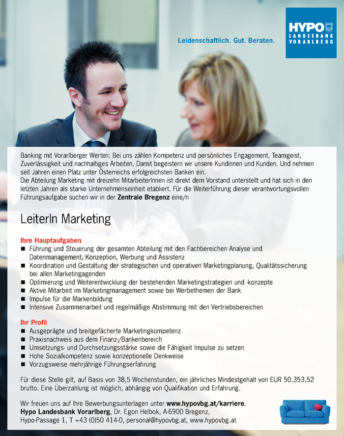 leiterin-marketing