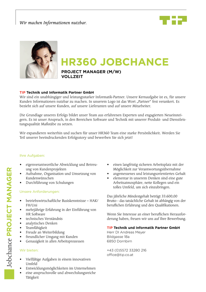 project-manager-hr360-mw