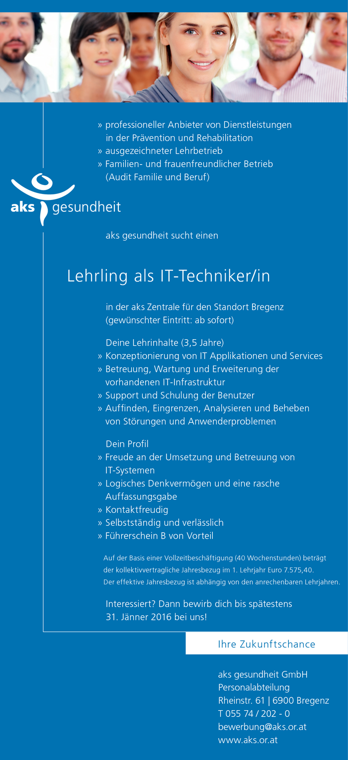 lehrling-als-it-technikerin