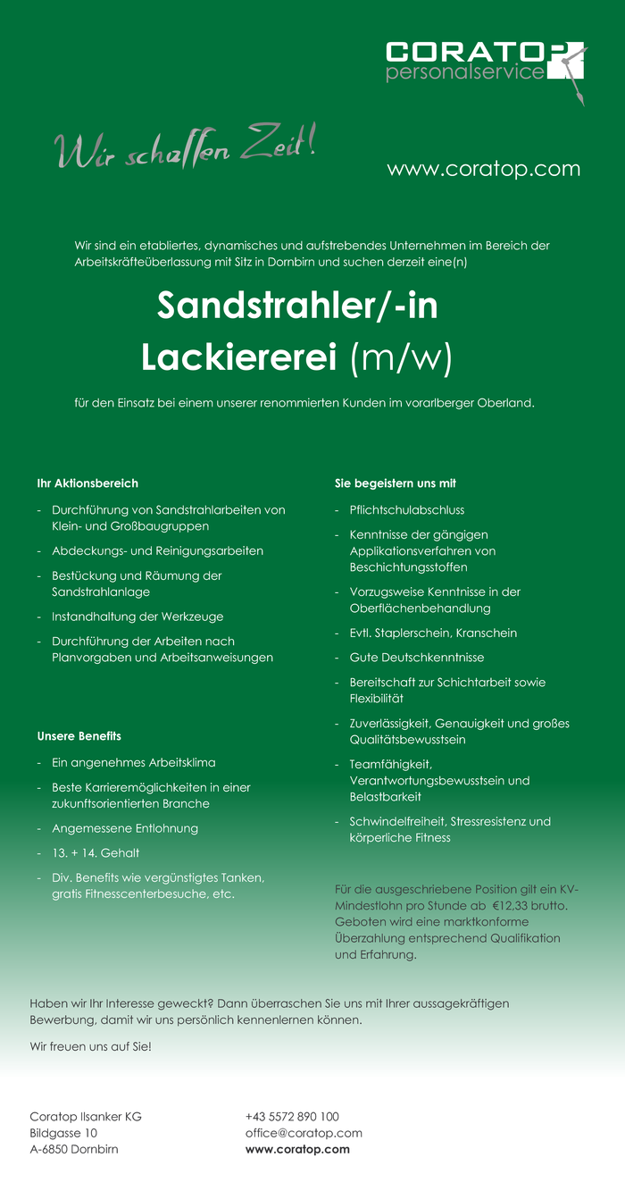 sandstrahler-in-lackiererei-mw