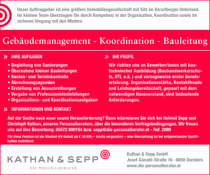 gebaudemanagement-koordination-bauleitung