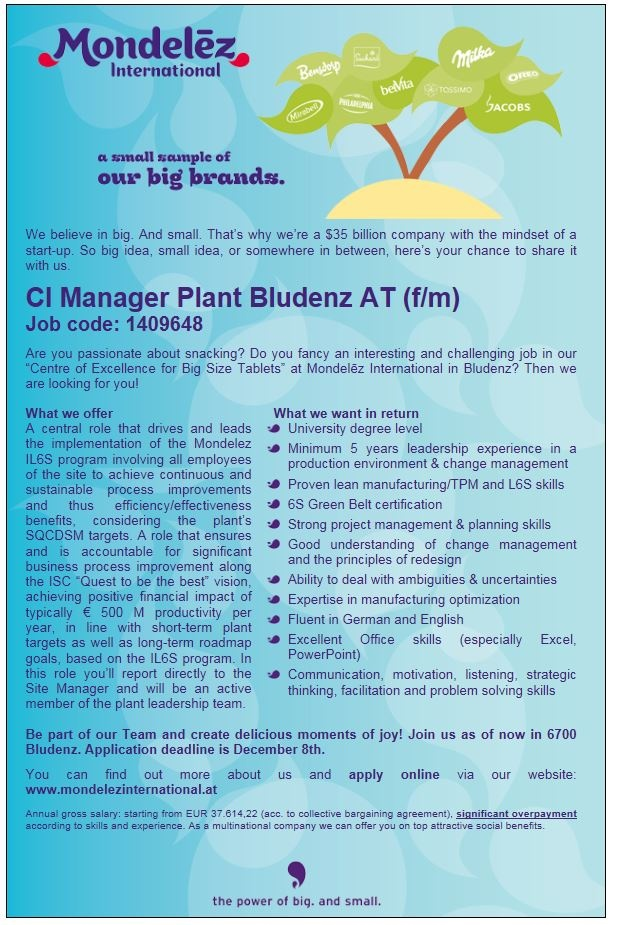 ci-manager-plant-bludenz-at-fm