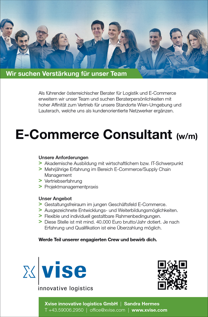 e-commerce-consultant