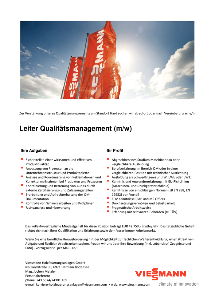 leiter-qualitatsmanagement-mw