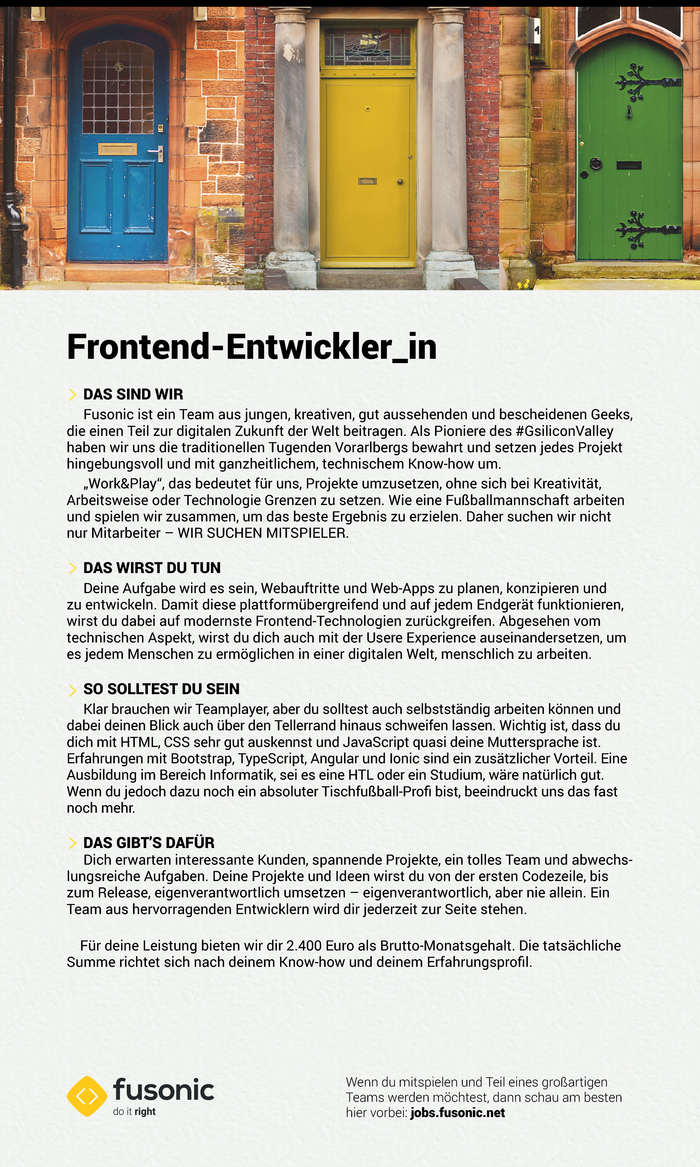 frontend-entwickler_in