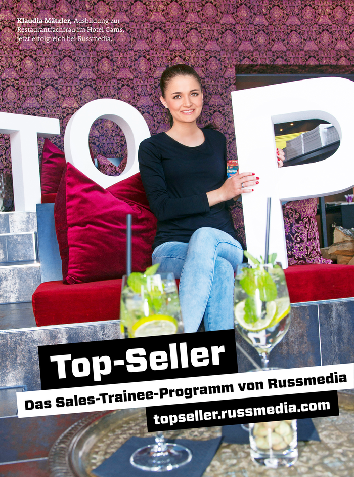 top-seller-sales-trainee-programm-von-russmedia