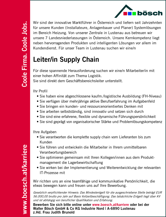leiterin-supply-chain