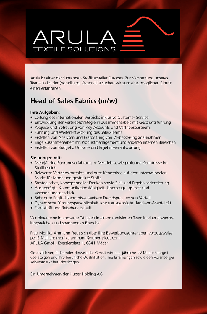 head-of-sales-fabrics-mw