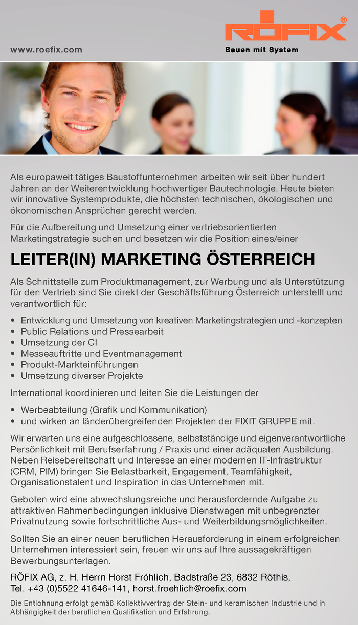 leiterin-marketing-osterreich