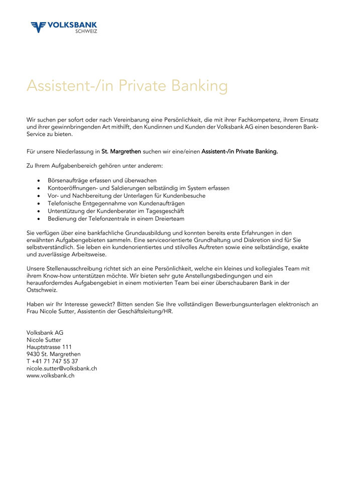 assistent-in-private-banking