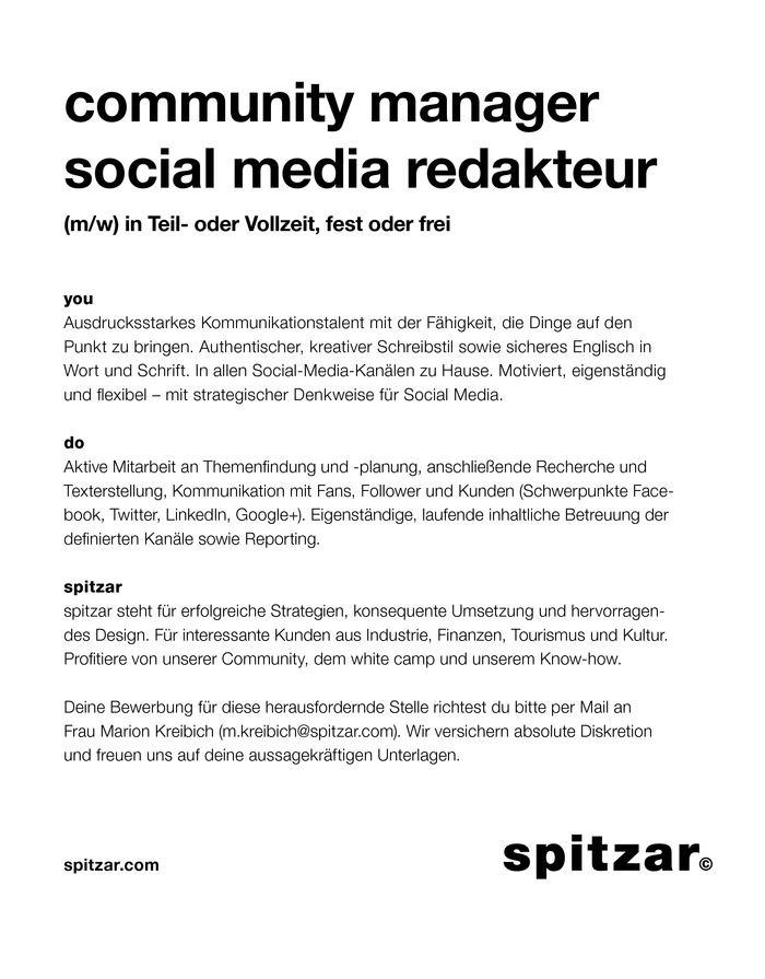 community-manager-social-media-redakteur