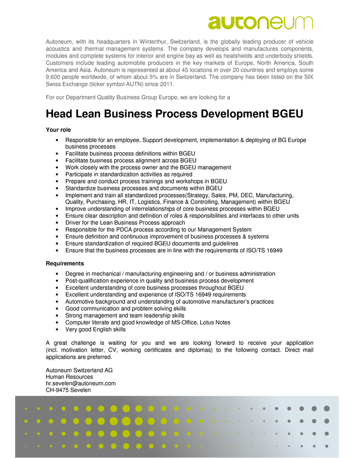 head-lean-business-process-development-bgeu