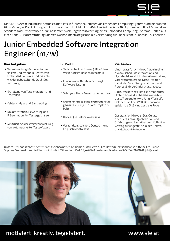 junior-embedded-software-integration-engineer-mw