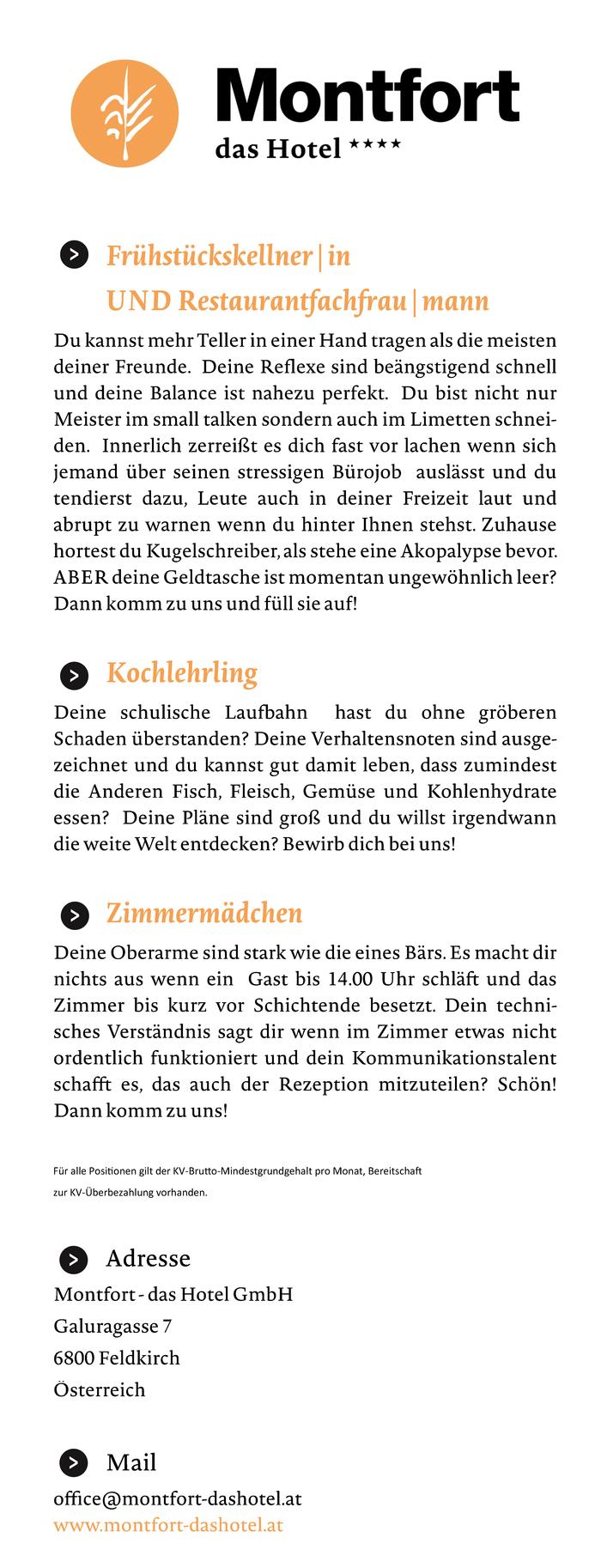 Fantastisch Lebenslauf Für Den Rezeptionisten Job Zeitgenössisch ...