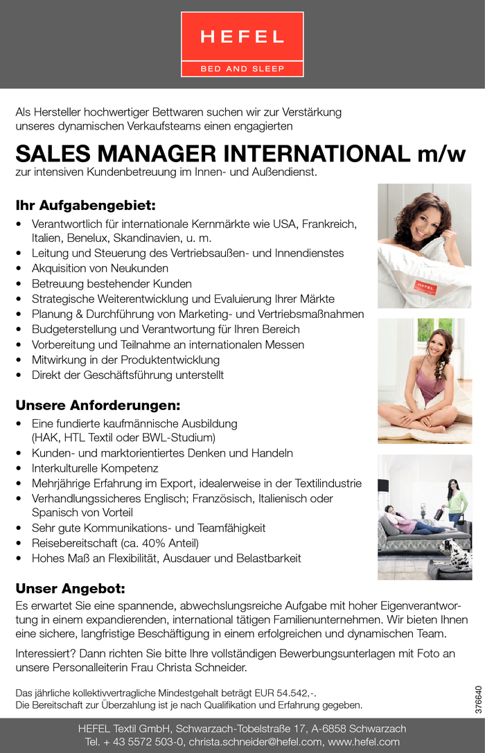 sales-manager-international