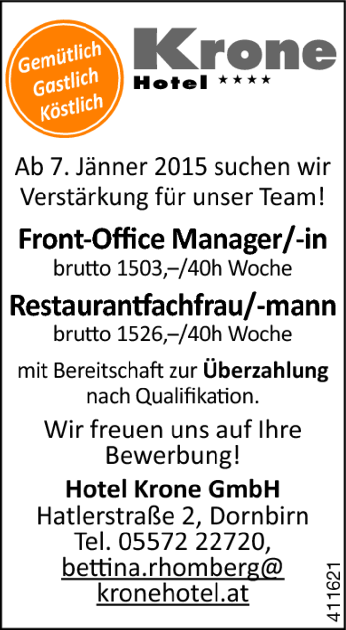 front-office-managerin-restaurantfachfraumann