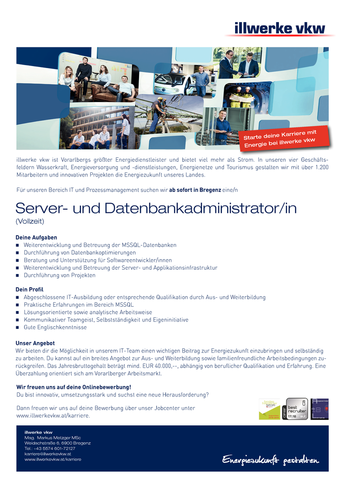 Tolle Sql Server Datenbankadministrator Lebenslauf Beispiel ...