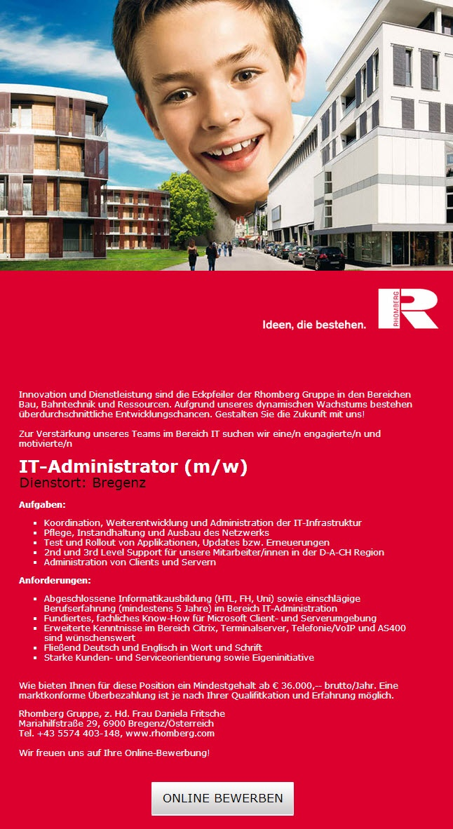 it-administrator-mw