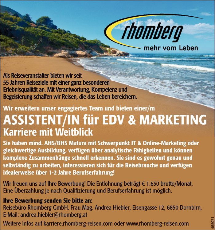 assistentin-fur-edv-marketing