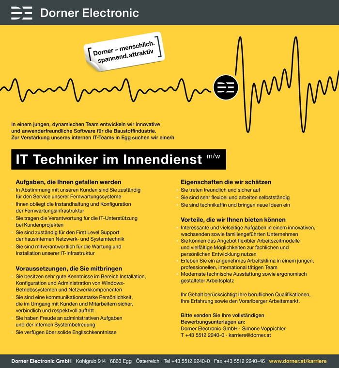 it-techniker-im-innendienst-mw