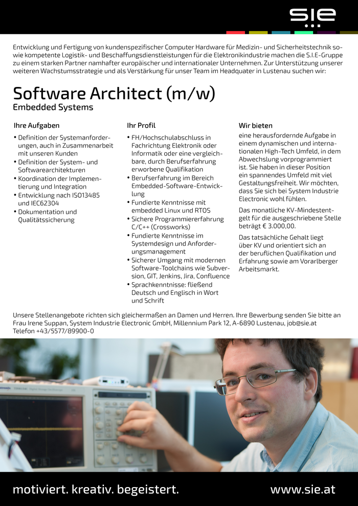software-architect-embedded-systems-mw