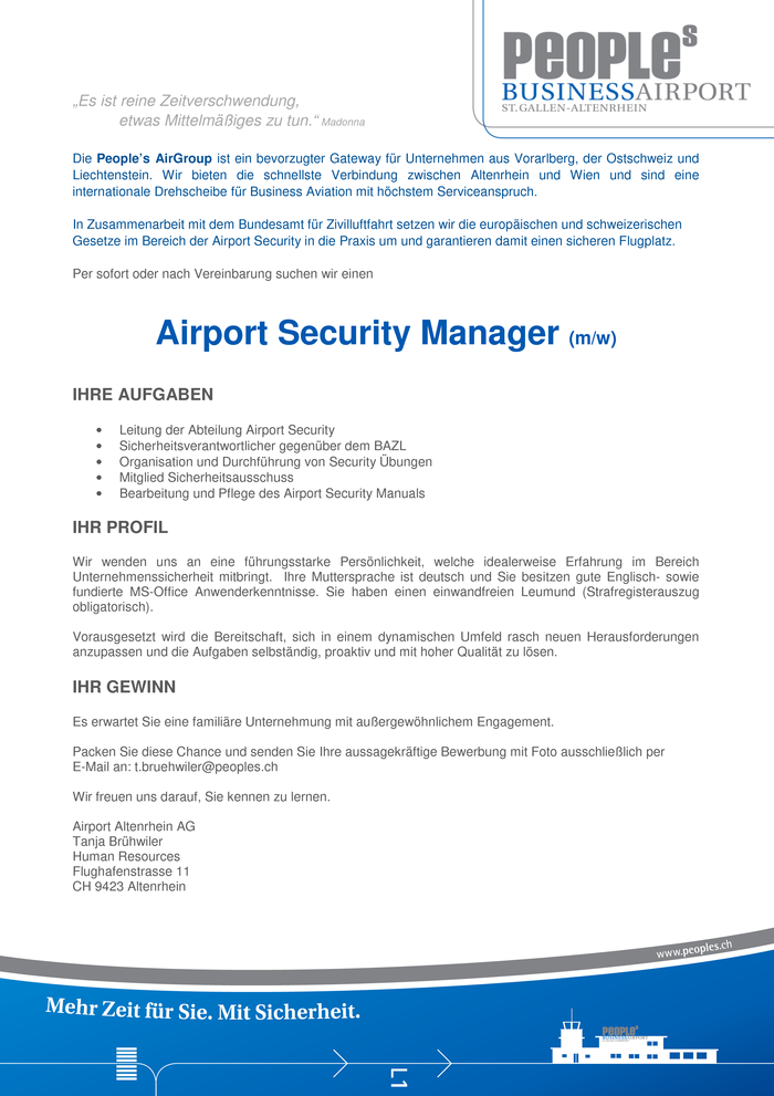 airport-security-manager-mw