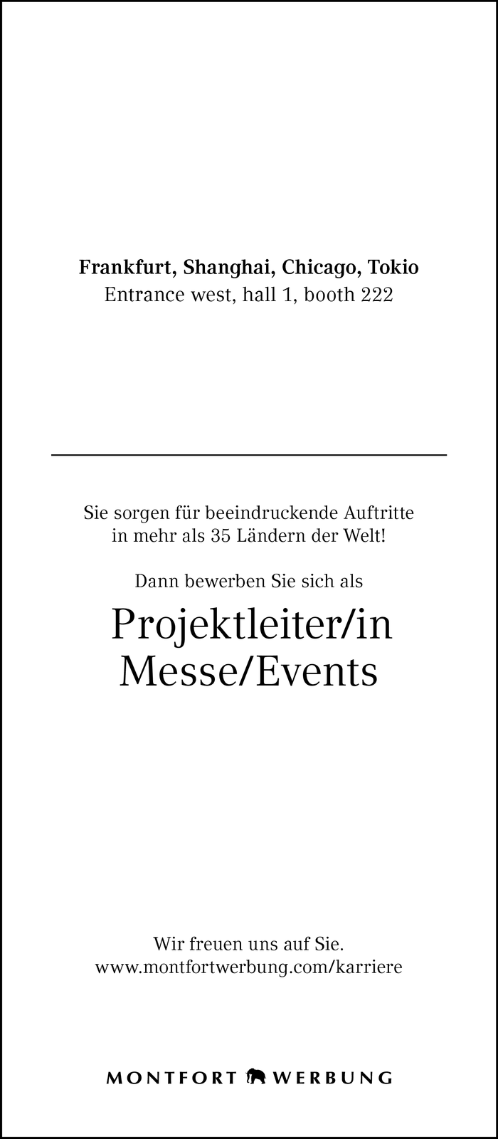 projektleiterin-messeevents