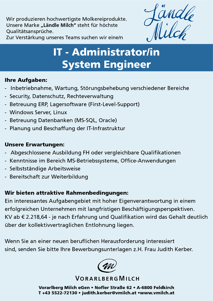 it-administratorin-system-engineer