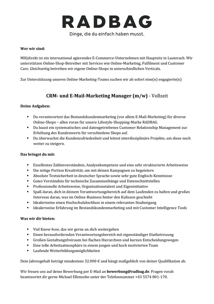 e-mail-marketing-manager-fur-e-commerce-mw