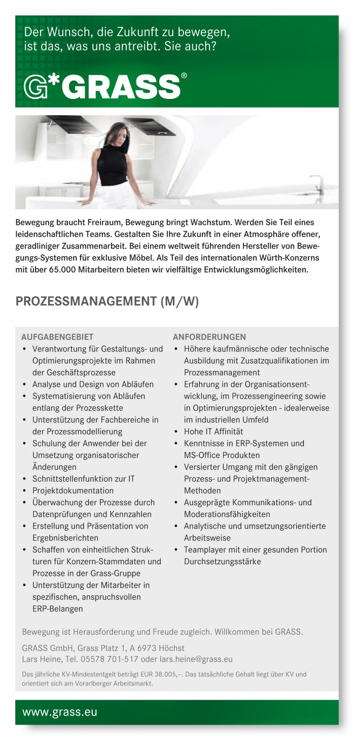 prozessmanagement-mw